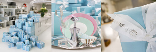 Items For Wedding Gift Registry : Bridal Consultants to Help Choose Wedding Bridal Registry Items!