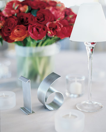 Photo credit: marthastewartweddings.com