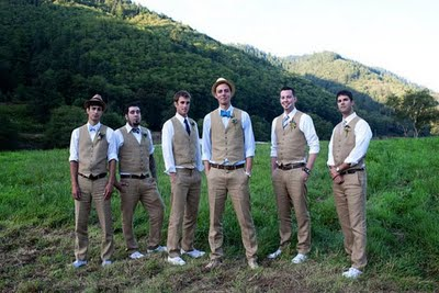 Perfect Wedding Outfit on Grooms Are Showing Their Wedding Style   Wedloft By Weddingwindow Com