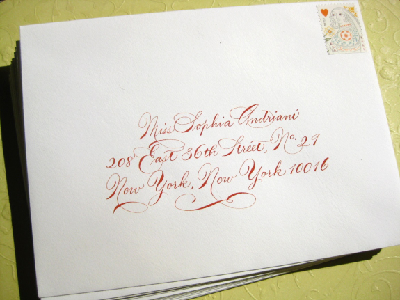 handwritten wedding invitations. wedding invitations. wedding, Wedding invitations