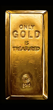photo: Gold Expressions