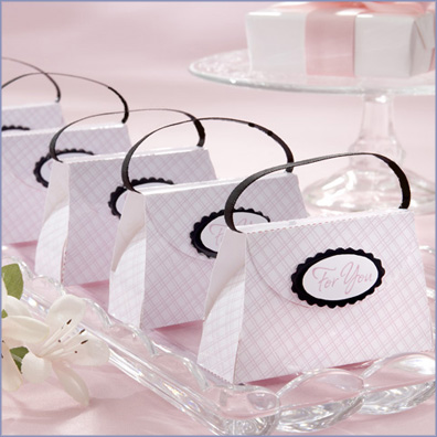 plaid bridesmaid gifts