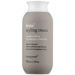 Wedding beauty products