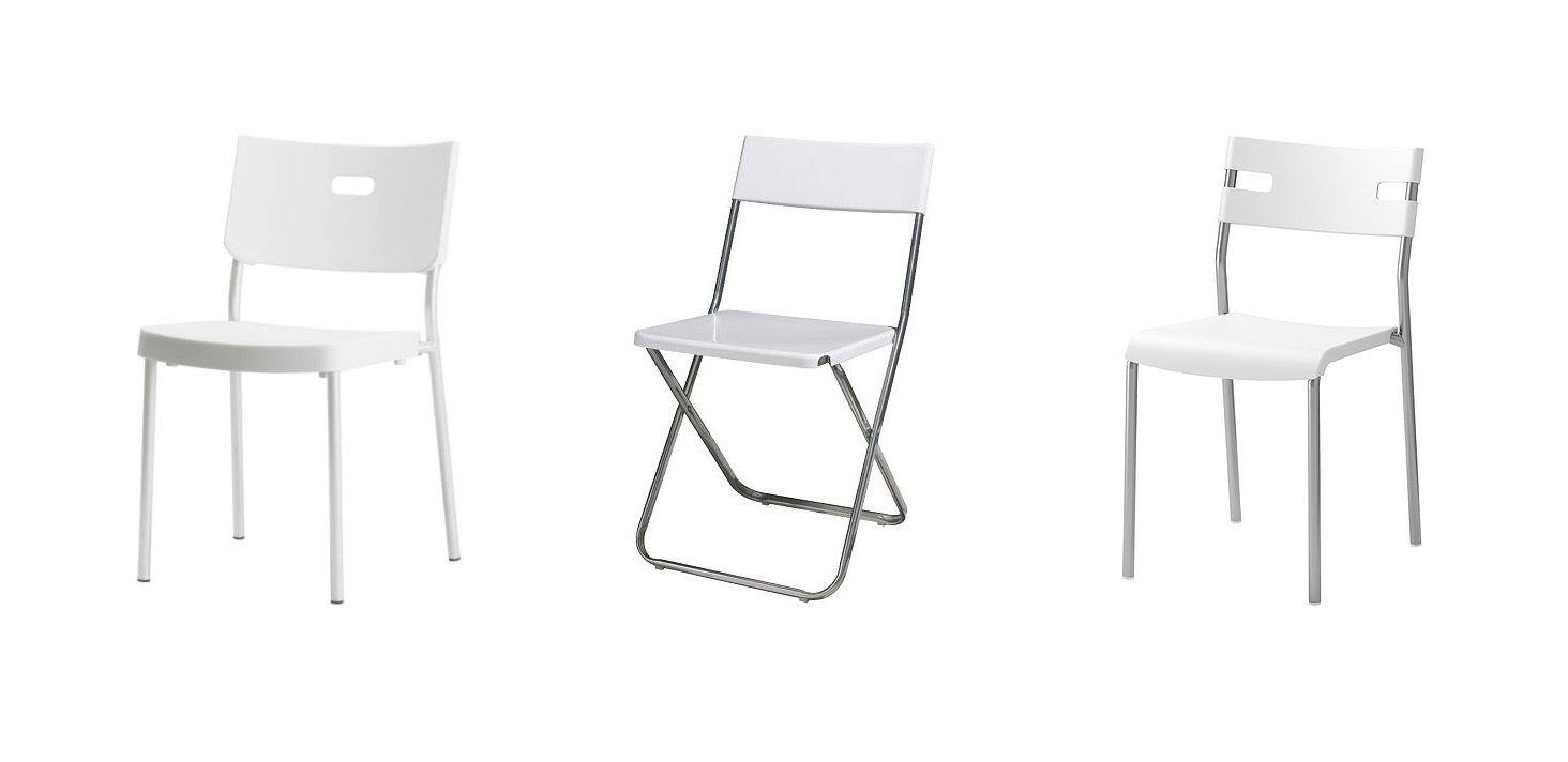 white modern chair ikea white plastic. White Wooden Desk Chair Office Chairs Seating Ikea . Wedding Window Modern Plastic