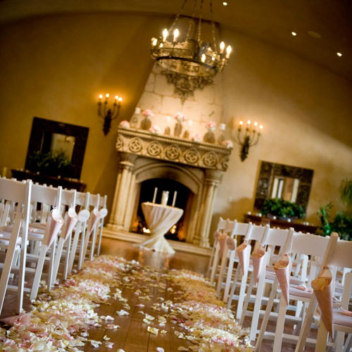 Indoor Wedding Venues: View Wedding Gowns Hippie Wedding Ideas Candy Bar At