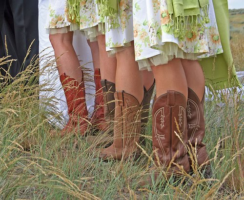 cowgirl boots3