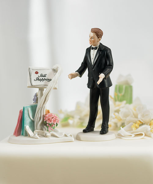 Funny And Different Wedding Cake Toppers Funny Breed - 16 hilariously creative wedding cake toppers