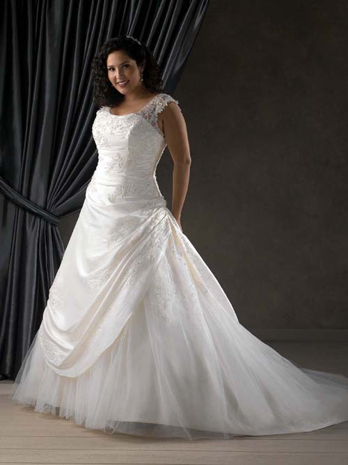 Wedding Blog: Bonny Bridal Wedding Dresses!