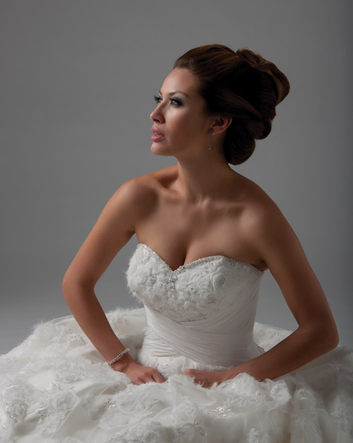 Wedding Blog Bonny Bridal Wedding Dresses