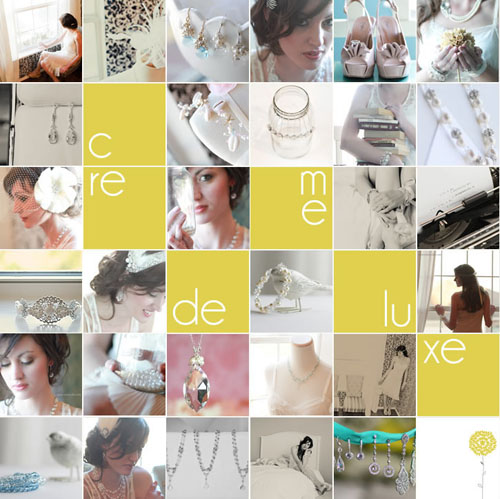 bridal accessory giveaway