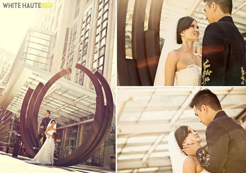 wedding photograher