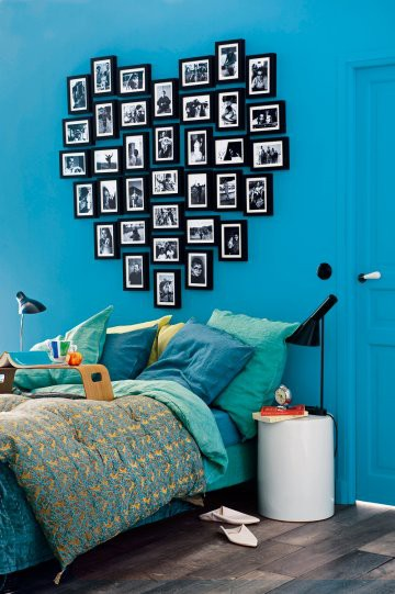 10 diy decor ideas - Diy Decor