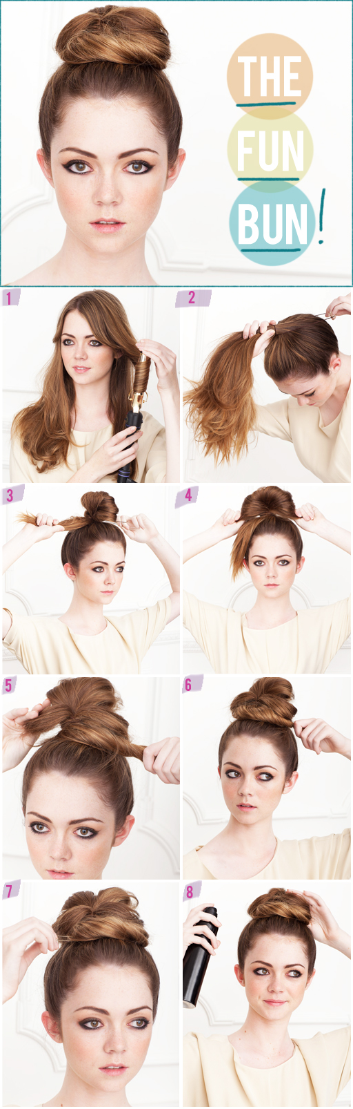 how to do wedding hair styles