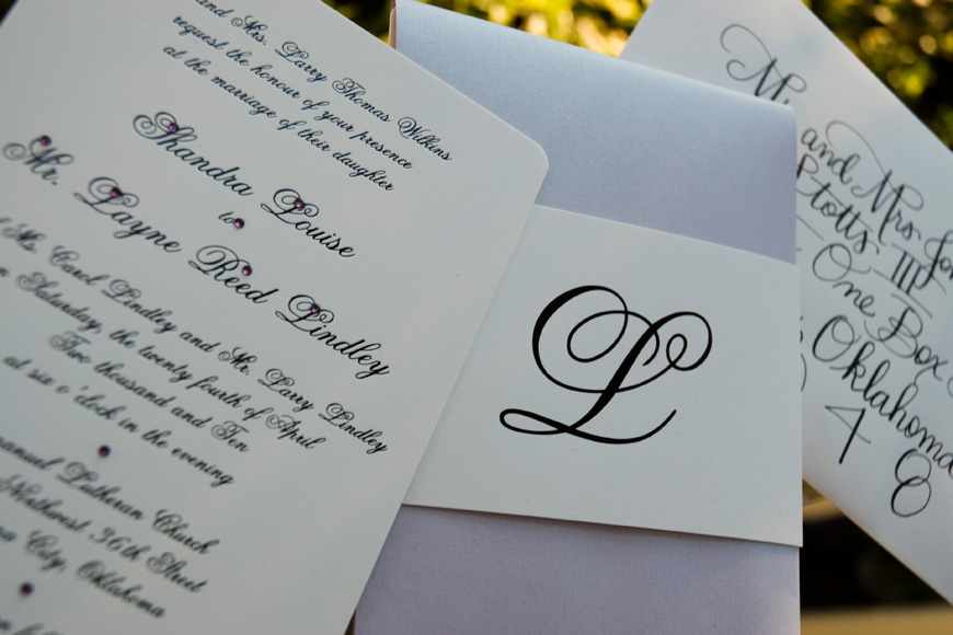Wedding Invitation Edicate: Wedding Blog: Invitation Name Etiquette