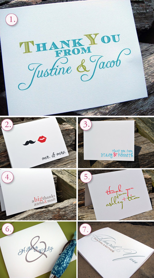 wedding stationery giveaway