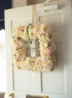 Square-Pink-Rose-Wreath