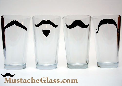 Photo Credit: MustacheGlass