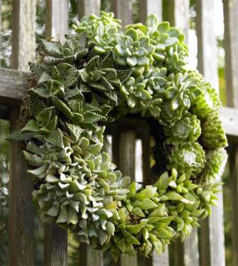 succulent_wreath_sm