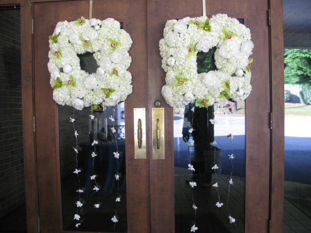 wedding-wreath-2