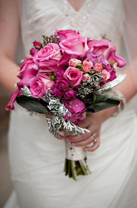2012 wedding trends