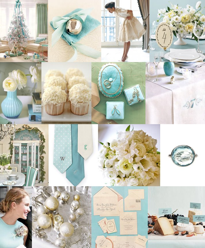 Wedding Inspiration Beautiful Etsy Details Wedloft by WeddingWindowcom