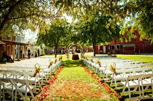 Arizona ranch wedding from photography by verdi photo credit photography by verdipin it junglespirit Choice Image