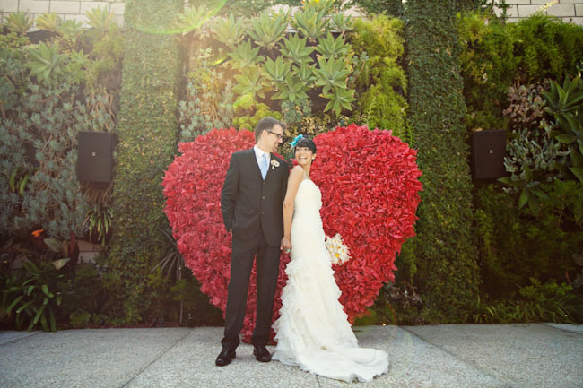 custom wedding backdrops