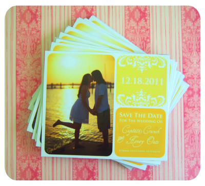 Destination wedding save the date destination wedding for Diy save the date magnets template