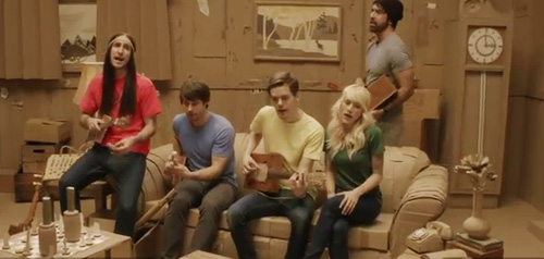 Photo Credit: from WalkofftheEarth.com
