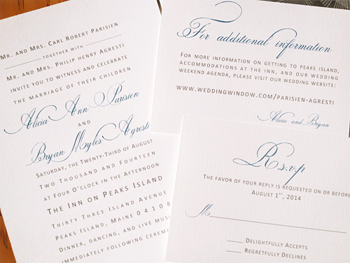 diy microsoft word wedding invitations