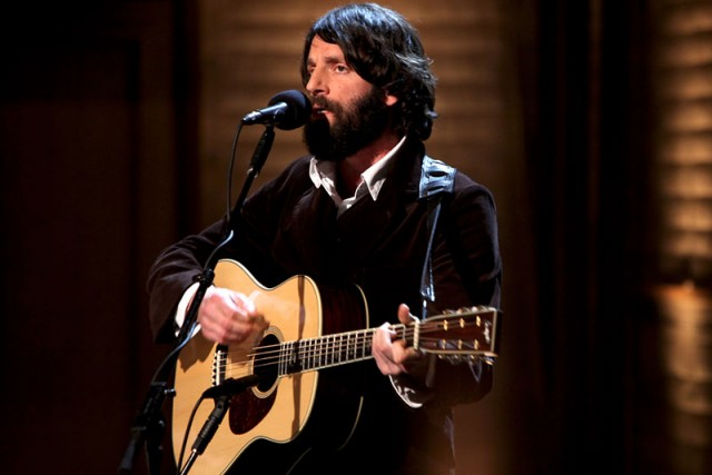 ray lamontagne wedding songs