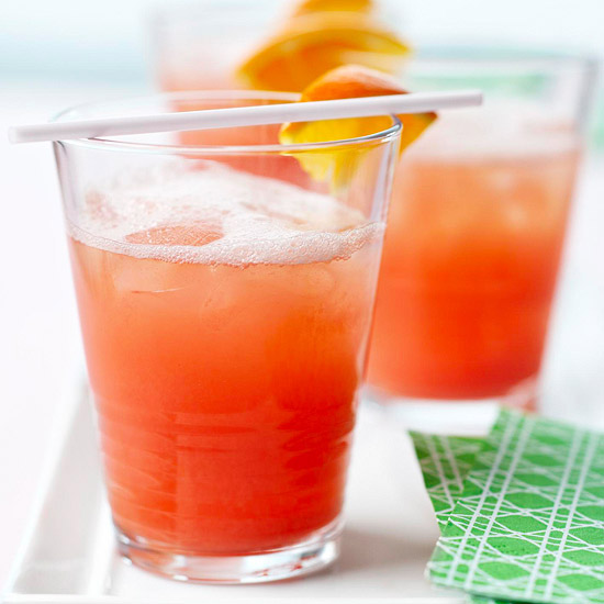 Summer wedding drinks cocktail recipes for Fun alcoholic drinks to make