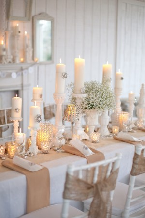 crystal-candle-centerpieces-wedding