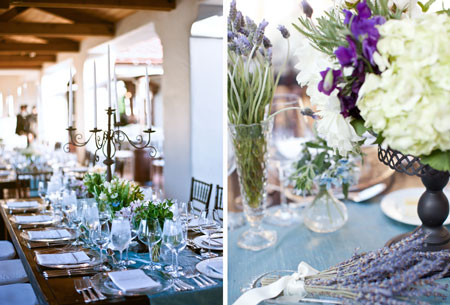 lavender-themed-wedding
