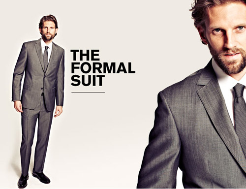 summer groom suits