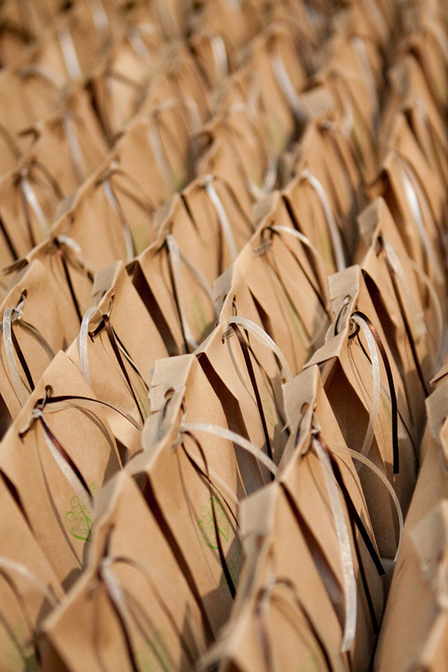 favor goodie bags