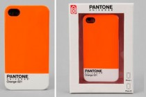 pantone iphone case