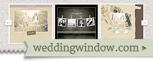 Wedding Window - 300x120 - wedding websites