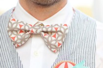 CustomBowTie