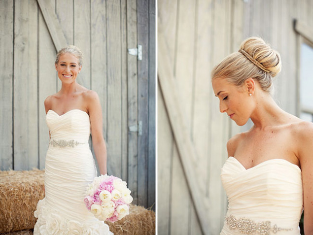 Awesome Bridal Buns Wedding Hairstyle Inspiration Hairstyle Inspiration Daily Dogsangcom