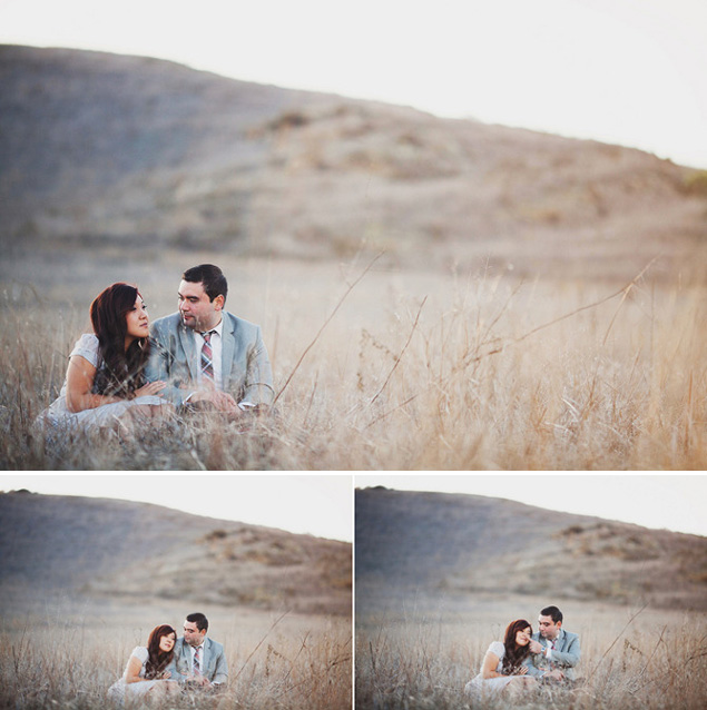 Field Engagement Pictures