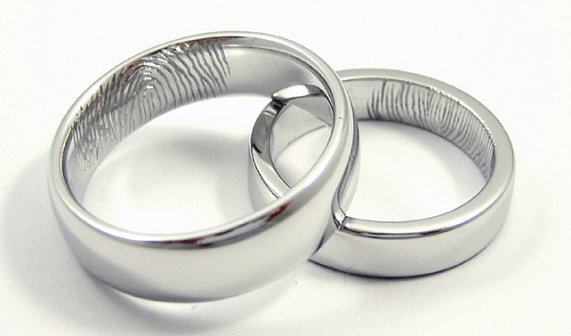 wedloft - Wedding Ring Engraving Ideas