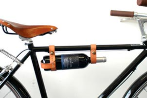 Bike-Wine-Rack