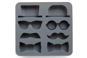 MR Ice Cube Tray