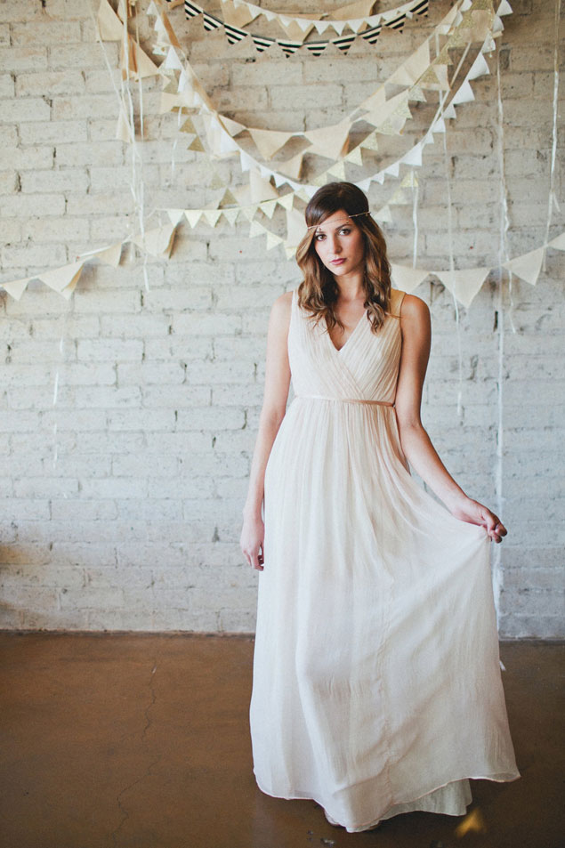Etsy Eye Candy: Etsy Wedding Dresses