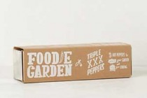 Foodie Garden Kit