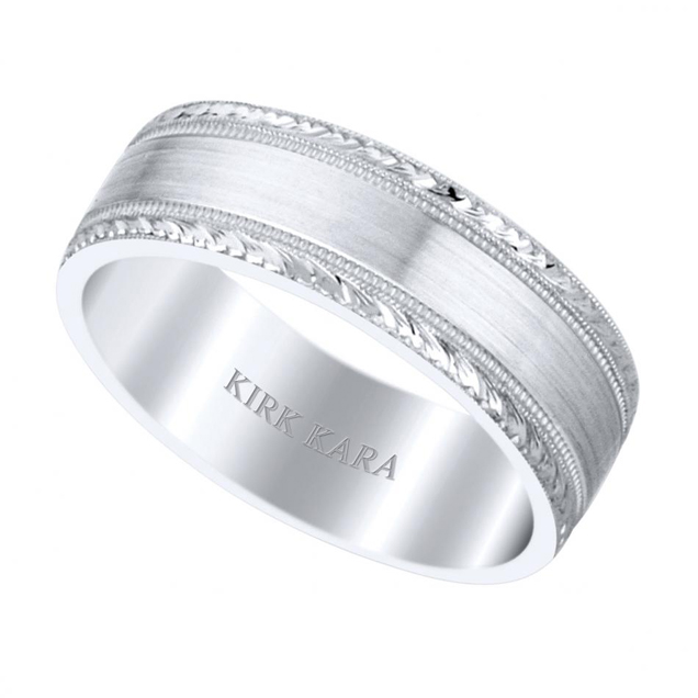 wedloft - Wedding Ring Rash