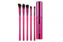 Sephora Eye Brush Set