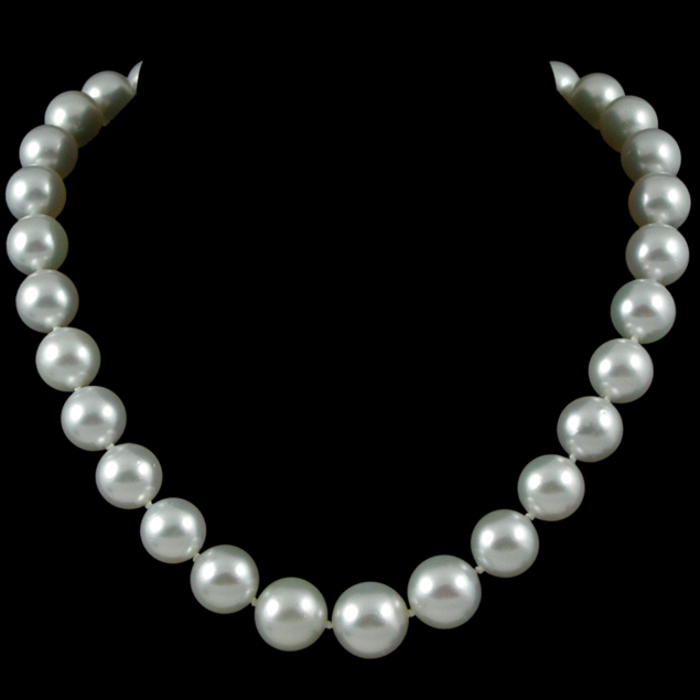 pearlstore3