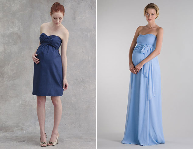 MaternityBridesmaidDresses.jpg